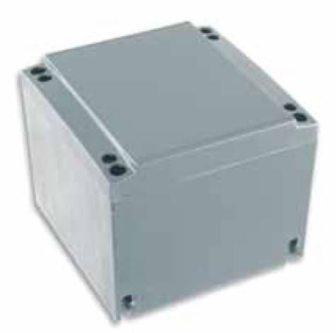 Coffret et boitier industriel polyester CombiBox par Socomest, matériel électrotechnique pour industrie, SDIS pompiers, réseaux publics d'énergie et serrurerie - Brumath Strasbourg Alsace Grand-Est