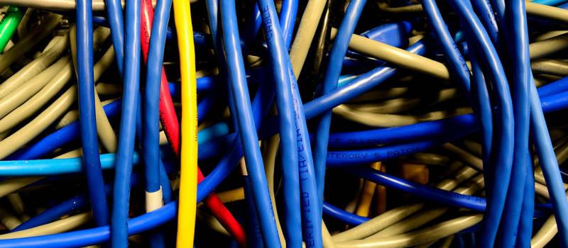 Cables, gaines, cablage spécifique par Socomest Brumath Strasbourg Alsace Grand-Est