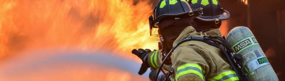 Socomest Slider 2 Matériel électrique Sapeurs Pompiers