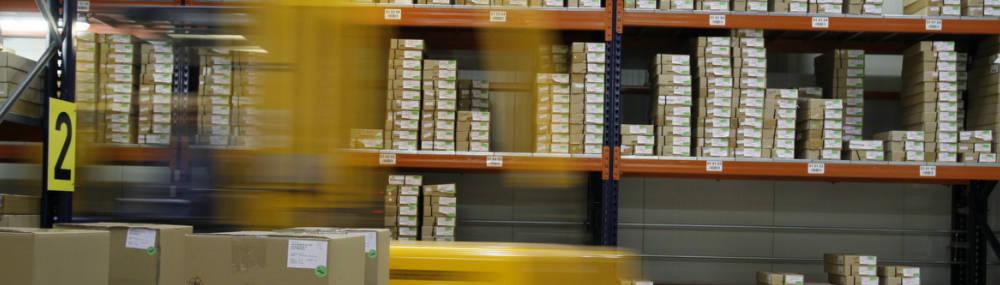 Socomest Slider 5 Intégration Logistique industrielle par Socomest, matériel électrotechnique pour industrie, SDIS pompiers, réseaux publics d'énergie et serrurerie - Brumath Strasbourg Alsace Grand-Est